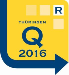 q-siegel_re_kurz_2016-3
